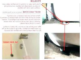 leaking tub drain sink drain leaks fix bathtub drain leak bathtub drain stopper repair awesome leaks