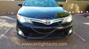 Toyota Camry 2007 Light Bulb Pin By Atvnetworks Com On Strictlyforeign Biz Toyota