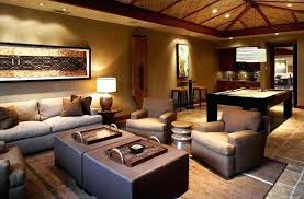 african living room living room decor african american living room decor