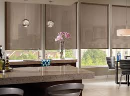 motorized window blinds. motorized rollup shades window blinds
