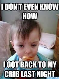 Monstrous Memes on Pinterest | Funny Memes, Meme and Nicki Minaj via Relatably.com