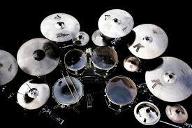 Best Drum Set Computer Desktop ...