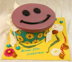 birthday cake for teen girls 14. Wonderful Girls Birthday Cake For A 14 Years Old Teen Girl For Cake Girls Y