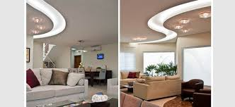 Cove Lighting Ideas It Is Used For General Ambient Lighting As Well