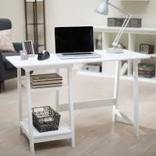 home office computer table. Home Office Computer Table M