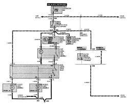 1989 bmw 325i wiring diagram wiring diagram for you • 95 bmw 525i wiring diagram get image about wiring 1989 bmw 325i fuse box diagram bmw fuse panel diagram