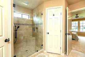 walk in shower with seat shower seats for small showers small walk in shower walk showers seats shower seat small bathroom walk in shower with seat home