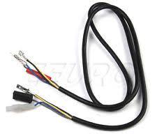 2005 volvo v70 headlight wiring wiring diagram for car engine volvo wiring harness volvo v70 tail light