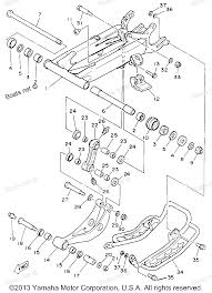 1973 yamaha dt250 wiring diagram jvc kd g140 simple harley wiring diagram simple harley wiring diagram