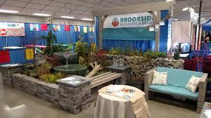 water feature home garden expo