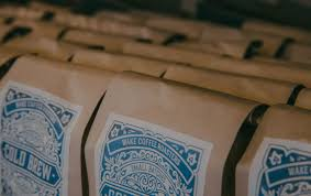 Whitepages is the authority in people search, established in 1997. Brian Zolot Wake Coffee Roasters