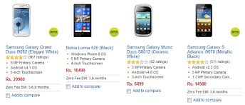 nokia lumia 520 price list. the smartphone is lowest priced one that nokia offers, but still has more features than you would expect for a at its pricelumia 520 price list