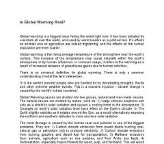 the best global warming ideas report  argument essay about global warming opinion of experts