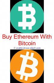 Bitcoin Debit Card Comparison Bitcoin Bcc Rajeshwari