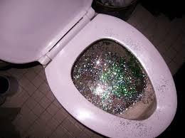 gold sparkle toilet seat. gold sparkle toilet seat
