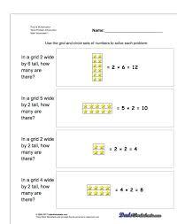 multiplication timed test worksheet – streamclean.info