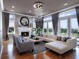 living room contemporary centerpieces for coffee tables round leather ottoman table polyester fabric material standard