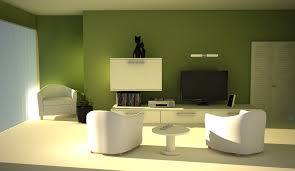 Purple And Green Living Room Living Room Astonishing Green Living Room Ideas Benjamin Moore