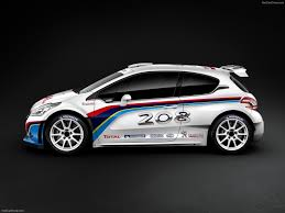 peugeot 308 wrc 2018. unique 308 peugeot 208 r5 rally car 2013 intended peugeot 308 wrc 2018