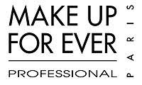 make up for ever s