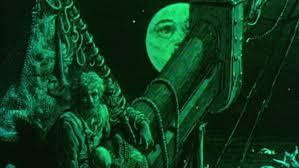 coleridge s rime of the ancient mariner animated a classic coleridge s rime of the ancient mariner animated a classic version narrated by orson welles open culture