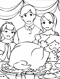 Small Picture Thanksgiving Coloring Pages To Print Off Coloring Pages