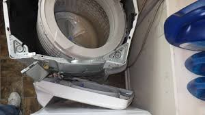 samsung washing machine explodes. Fine Machine Samsung CPSC Recalling 28 Million TopLoading Washing Machines Due To  Risk Of Explosion  ABC News To Samsung Machine Explodes