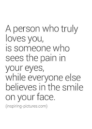 Love Quotes And Saying Enchanting Love Quotes Romantic Quotes Quotes About Her Quotes About