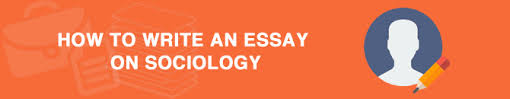interesting sociology essay topics the list to all tastes how to write an essay on sociology