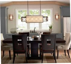 impressive light fixtures dining room ideas dining. Brilliant Chandeliers For Dining Room Contemporary Amusing Design In Lowes Impressive Light Fixtures Ideas E