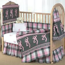 country crib bedding french baby girl chic bear country crib bedding