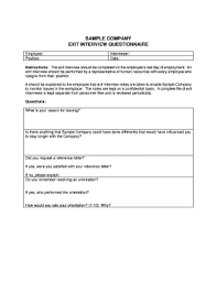 internal memo samples sample internal memo to employees forms and templates fillable