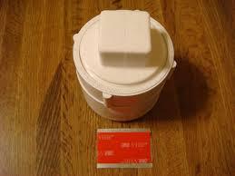 details about 132 toilet tank drain plug diversion secret safe can stash compartment