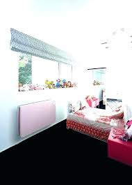 baby safe heater space for room heaters rooms perfect any bedroom using an child kid safe space heaters