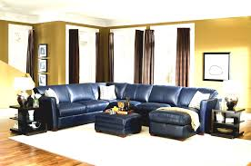 new trend furniture. Full Size Of Living Room:nice Square Sectional Sofa New Trend Room Furniture With