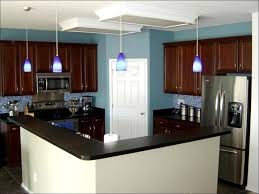paint colors for light wood floors100  Kitchen Paint Colors With Dark Wood Cabinets   Black
