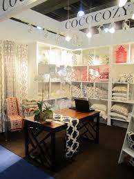 Gift And Home Decor Trade Shows Impressive Inspiration Design