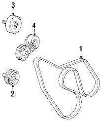 GH99045 2001 lancer fuse panel 2001 find image about wiring diagram,