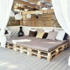 outdoor furniture with pallets. + Pallets Outdoor Nap_space Is Artistic Inspiration For Us. Get Extra Photograph About Residence Decor And DIY \u0026 Crafts Associated With By Taking A Look At Furniture