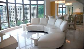 Contemporary furniture modern furniture contemporary living rooms
