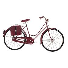 red bicycle metal wall art the range on red bicycle metal wall art with red bicycle metal wall art the range old pond road pinterest