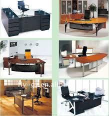 boss tableoffice deskexecutive deskmanager. modern office executive deskwooden boss tablefine manager desk tableoffice deskexecutive deskmanager