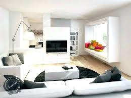 ikea lighting bedroom. Ikea Bedroom Lighting Lamps Ideas Amazing Furniture Sets Kids . S