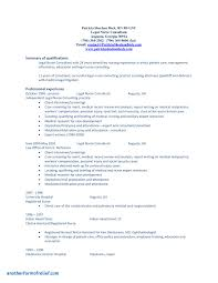 Examples Of Resumes Expert Witness Report Template New Expert Witness Resume Example 73
