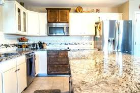 how much does laminate countertop cost laminate cost kitchen options and cost quartz