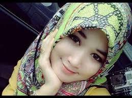 makeup natural makeup tutorial look indonesian makeup makeup hijab tutorial asian makeup 2016