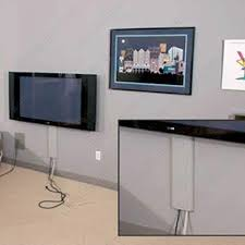 wiring solution home theater cable manager cableorganizer com application image of wiring solution cable raceway icon icon