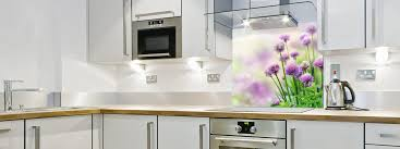 Glass Splashbacks Bathroom Walls Uk Coloured Glass Splashbacks Bespoke Online Affordable