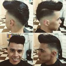 Types Of Hairstyle For Man 27 mens undercuts buzzfeed cool mens undercuts mens undercuts 7324 by stevesalt.us