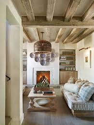 Rustic Living Room Ideas Simple Design Inspiration
